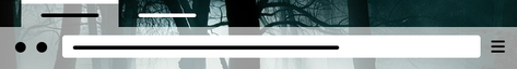 Captura de pantalla nº 1 del complemento