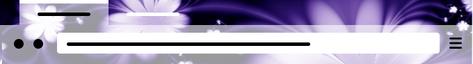 Schermafbeelding add-on nr. 1