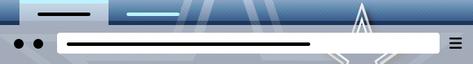 Add-on screenshot #1