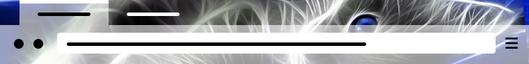 Captura de ecrã número 2 do extra