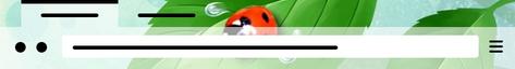 Скриншот дополнения #1