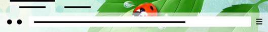 Скриншот дополнения #2