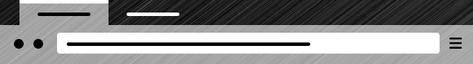 アドオンのスクリーンショット #1