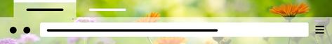 Знімок екрану додатка #1