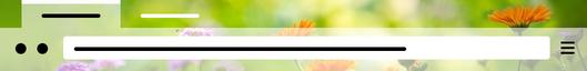 Знімок екрану додатка #2