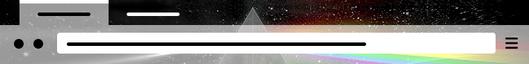 Captura de tela n.2 da extensão