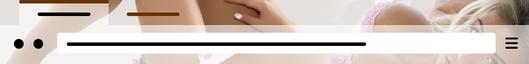 Gambar layar pengaya #2