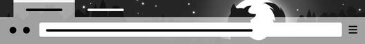 Add-on screenshot #2