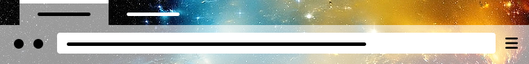 Add-on screenshot #2