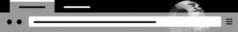 Add-on screenshot #1