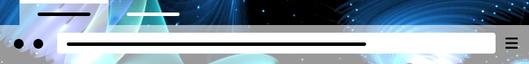 Schermafbeelding add-on nr. 2
