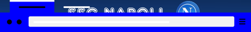 Знімок екрану додатка #3